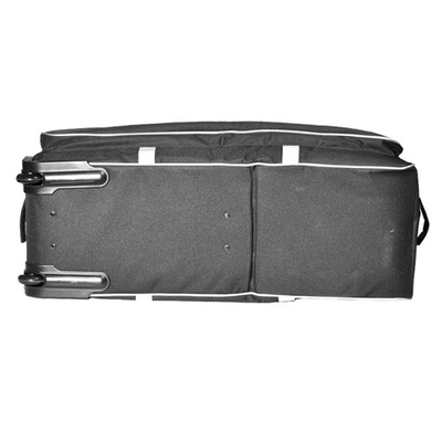 Under Armour Roller Catchers Bag * | UACEB-1RB