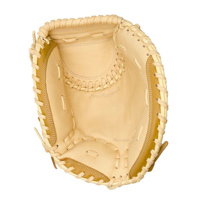 allstar-fastpitch-pro-cmw1011-catchers-mitt