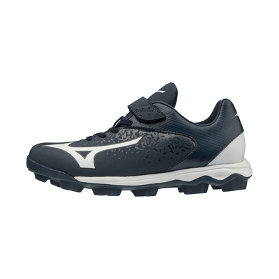 Mizuno Wave Select Nine Youth Baseball Cleats