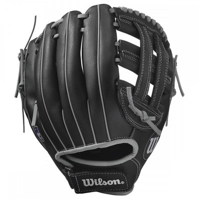 wilson-a360-youth-baseball-glove-11-5-in-a03rb17115