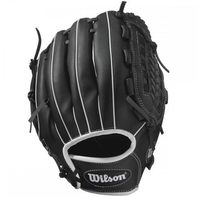 wilson-a360-youth-baseball-glove-11-in-a03rb1711