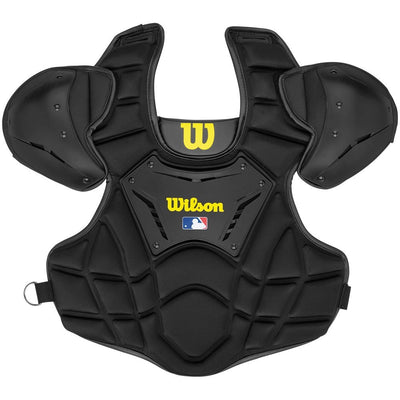 wilson-guardian-umpire-chest-protector-wta3220