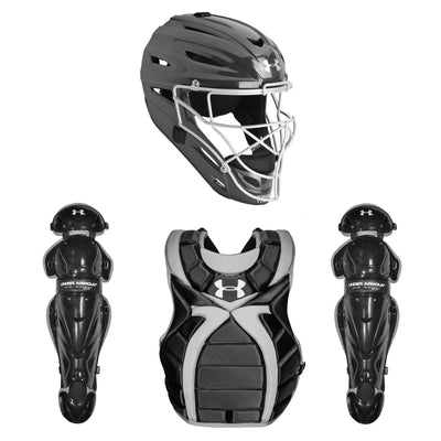 under-armour-junior-victory-series-fastpitch-catchers-gear-kit-uawck2-jrvs