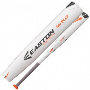 easton mako youth bat
