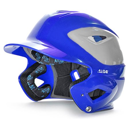 Two Tone Batting Helmets