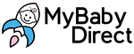 MyBabyDirect