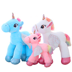 Magical Cuddle Enchanted Extra Large Unicorn Stuffed Toy