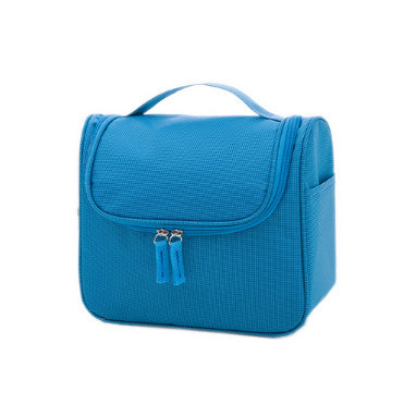 Premium Lightweight Compartment Hospital Bag