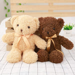 Super Soft Medium Plush Cute Teddy Bear