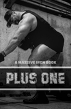 Plus One - A Massive Iron E-BOOK