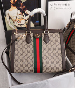 a1df61258c106d GUCCI – Tagged