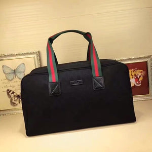 042966e564b1d7 GUCCI – Tagged