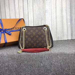 a3af3fe5eec0 Louis Vuitton – Tagged