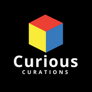 Curious Curations