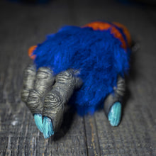 Load image into Gallery viewer, Premium My Pet Monster Paw
