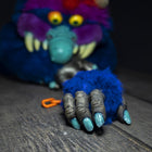 Premium My Pet Monster Paw
