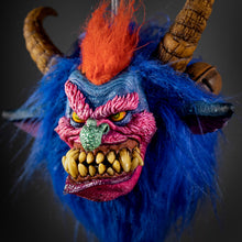 Load image into Gallery viewer, My Pet Krampus