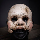Dolly Mask