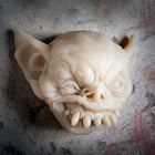 Demon Gremlin - Unpainted