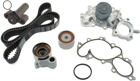 Aisin TKT-025 Engine Timing Belt Kit with Water Pump