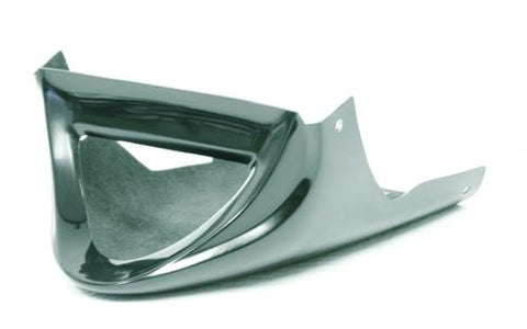 Honda VTX 1800 Custom Chin Fairing - Parts Junkie