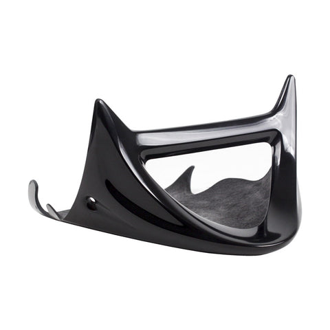 Honda Fury Custom Lower Chin Fairing - Parts Junkie