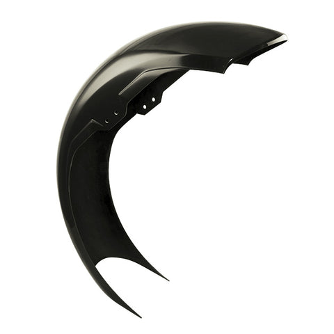 "Honda Fury 23"" Full Wrap Front Fender - Parts Junkie"