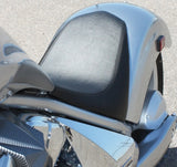 Honda Fury Low Rider Seat - Parts Junkie