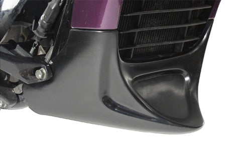 Suzuki M109 Custom Chin Fairing - Parts Junkie