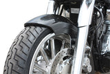 Yamaha Roadliner/Stratoliner Full Wrap Front Fender - Parts Junkie