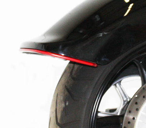 Yamaha Stryker LED Brake Light Kit - Parts Junkie