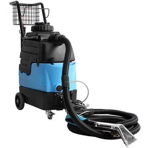 Mytee 8070 Professional Heated Carpet Extractor