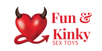 Fun and Kinky Sex Toys
