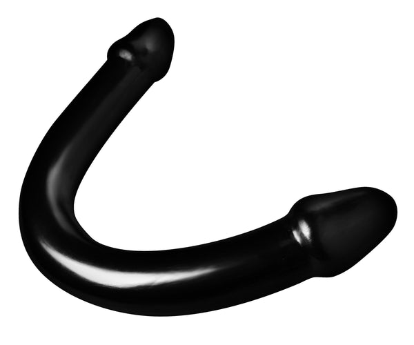 XXL Double Dong - Fun and Kinky Sex Toys