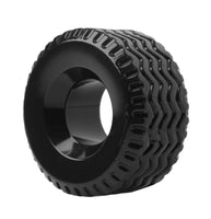 Tread Ultimate Tire Cock Ring - Fun and Kinky Sex Toys