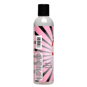 Pussy Juice Vagina Scented Lube- 8.25 oz - Fun and Kinky Sex Toys