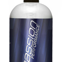 Passion Performance Super Slick Lube - Fun and Kinky Sex Toys