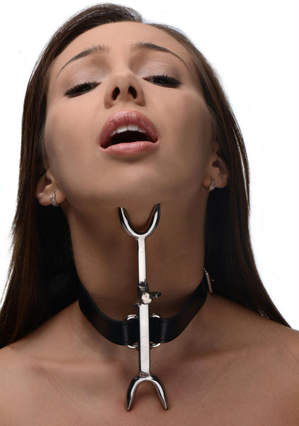 Heretics Fork - Fun and Kinky Sex Toys