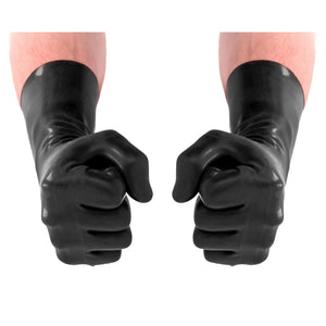 FistIt Latex Gloves - Fun and Kinky Sex Toys