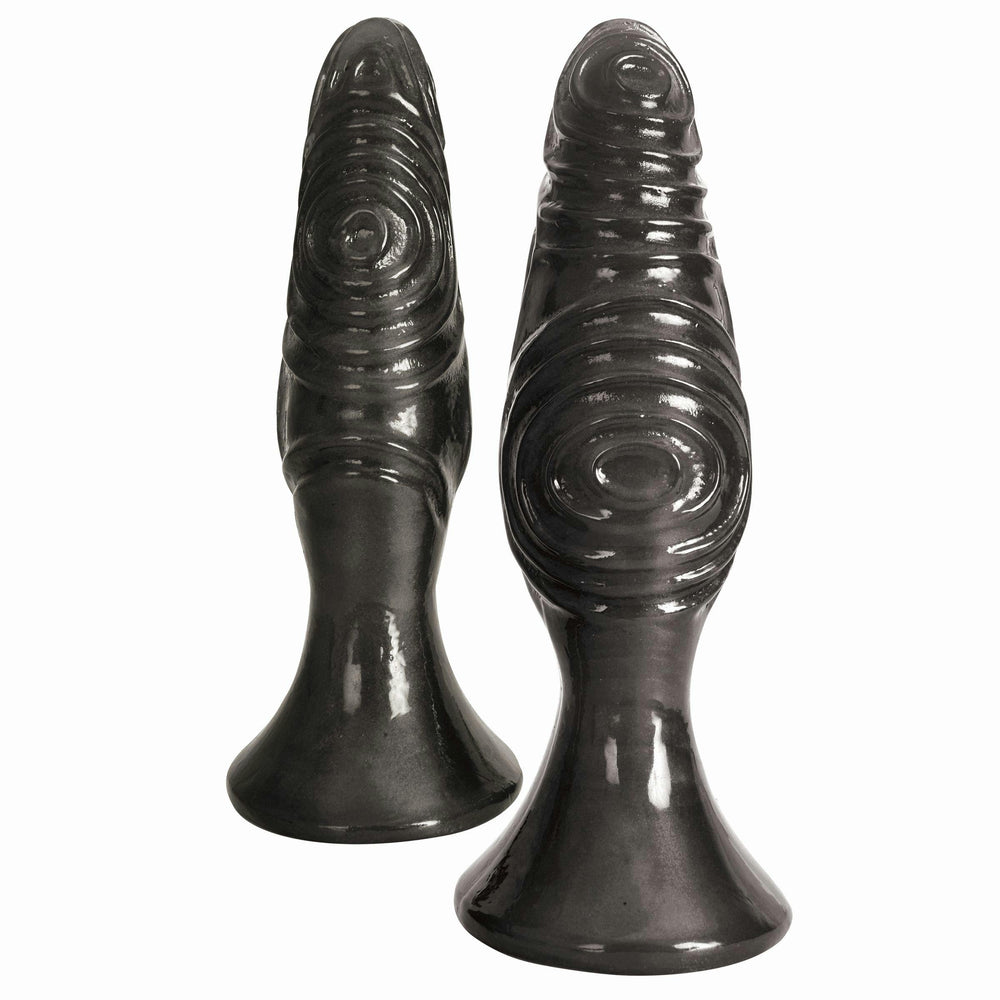The Pawns Anal Plug - Fun and Kinky Sex Toys