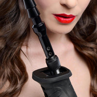 The Fucking Adapter - Fun and Kinky Sex Toys