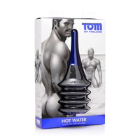 Tom of Finland Enema Delivery System - Fun and Kinky Sex Toys