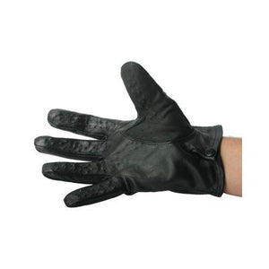 Vampire Gloves - Fun and Kinky Sex Toys
