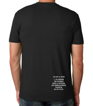 Load image into Gallery viewer, INFATUÉ Definition T-Shirt