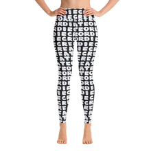 Load image into Gallery viewer, Create or Die Leggings