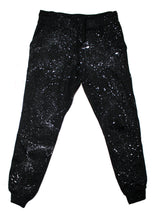 "Load image into Gallery viewer, ""Space2BYou"" 2-Piece Sweatsuit"