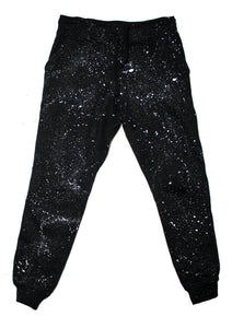 """Space2BYou"" 2-Piece Sweatsuit"