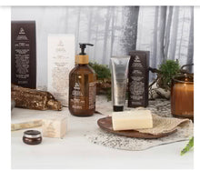 Load image into Gallery viewer, Vanilla, Lavender & Geranium Organic Hand & Body Lotion