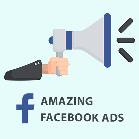 Create 3 Amazing Images For Your Facebook Ads