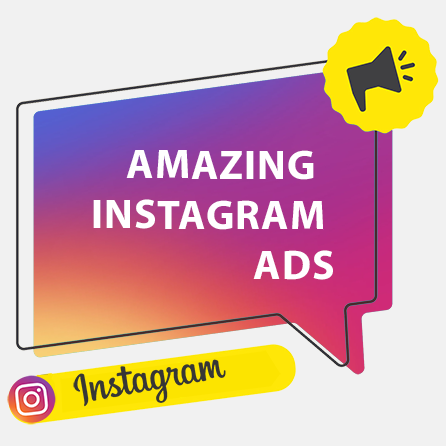 Create 3 Amazing Images For Your Instagram Ads